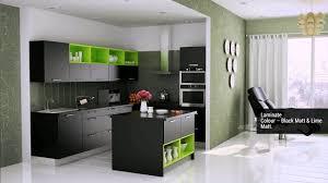 Kitchen Design Price List Godrej Kitchen Design Price List Gif Maker Daddygif Com