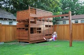 cubeplayraleighcubearchitects