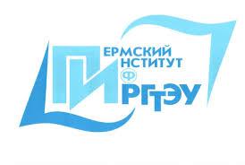 Инновационная деятельность в предпринимательстве измерение и  Кафедра Организации и технологии коммерции Курсовая работа