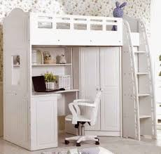 32 affordable loft bed with desk design ideas combination children