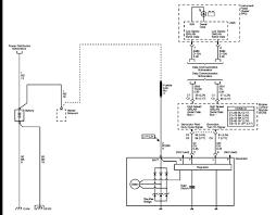 wiring diagram for 2008 saturn sky wiring diagram libraries wiring diagram 2007 saturn sky wiring diagram todays2007 saturn sky wiring diagram wiring diagrams schema 2007