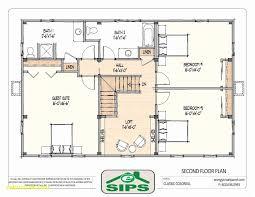 american home builders floor plans luxury 16 luxury modular home floor plans cape cod home plan