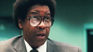Image result for denzel washington roman israel esq