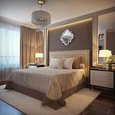 Lovely Bedroom Hotel Design 10 .
