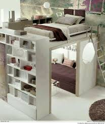 loft bed designs for teenage girls. Plain For Marvelous Loft Bed Designs For Teenage Girls And Bedroom 74 Best Room  Makeovers Images On Pinterest Throughout E