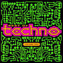 The Best in Techno, Vol. 2