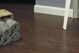 maine traditions red oak pro erscotch maine traditions maple flooring maine traditions red birch