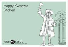 Kwanzaa on Pinterest | Africans, African Americans and Africa via Relatably.com