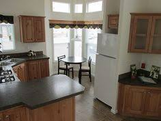 Small Picture Palm Harbor Homes Park Model Park Model Homes From 21000 The