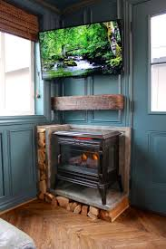 full size of fireplace rv electric fireplace electric fireplaces amazing rv electric fireplace the space