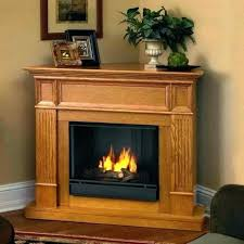 ventless propane fireplace gas insert corner difference between and electric fireplaces lp inserts ventless propane fireplace