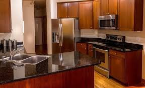 how to choose the right countertops for your kitchen in omaha