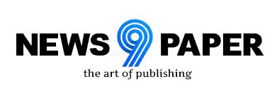 Wordpress Template Newspaper Newspaper Demo The Best News Magazine Wordpress Theme