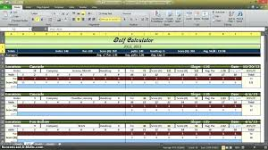Excel Statistics Template Large Size Of Excel Baseball Stats Template Best Statistics