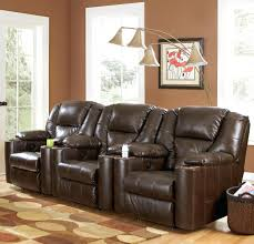 home theater furniture ideas. full image for power reclining home theater seating furniture ideas 76 trendy signature design by ashley i