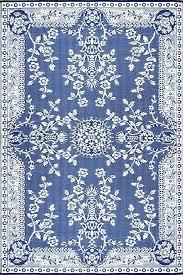 blue oriental rugs oriental garland blue white blue oriental rug 9 x 12
