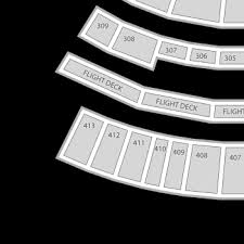 Verizon Grand Prairie Virtual Seating Chart Kings Theatre Seating Chart With Seat Numbers