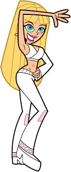 Britney Britney | Fairly Odd Parents Wiki | Fandom