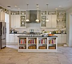 Furniture For Kitchens Kitchen Room 2017 Style Kitchen Picture Concept Furniture