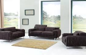 affordable modern furniture. Affordable Modern Furniture Dallas Arrangement Medium Size Cheap Sectional Sofas Contemporary Mid On