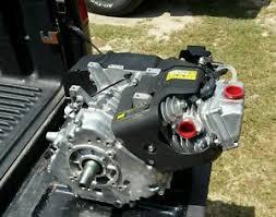 new hp kawasaki golf cart engine brand new ezgo or club car new 13hp kawasaki golf cart engine brand new