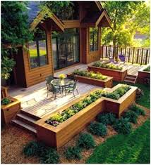 Raised Garden Bed Design Ideas Full Image For Cozy Design Of Raised Garden Beds Witching Ideas Bed Plans Excited 112 Modern