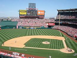 baseball  angels stadium jpg