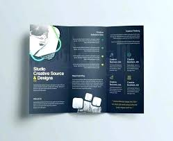 Word Brochure Template Tri Fold Adobe Fold Brochure Template Tri Fold Brochure Template Word
