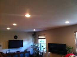 interior spot lighting delectable pleasant kitchen track. Interior Furniture Kitchen Ceiling Lights Recessed Led Absolute Electric Standard Light Size We Can Install Spot Lighting Delectable Pleasant Track