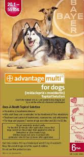 imidacloprid for dogs.  Dogs DOG 55 SAMPLE CARTON IMAGE To Imidacloprid For Dogs A