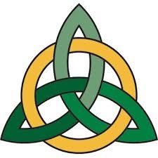 Celebrate the Solemnity of the Most Holy Trinity - Teaching Catholic Kids