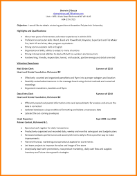 Tutoring Resume Cafeteria Aide Sample Resume Network Cable