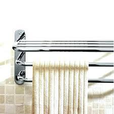 towel holder for bathroom counter hand towel stand bathroom hand towel stand towel holder for bathroom