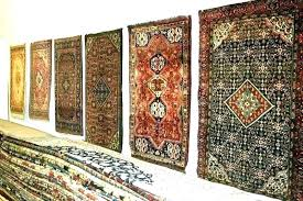 rug wall hangers how to hang a on the save oriental rugs area hanging quilt rug wall hangers how to hang