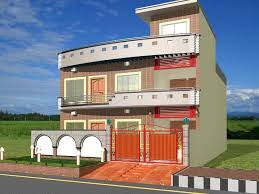 Small Picture Best Home Front Wall Design Photos Decorating House 2017
