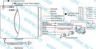wiring diagram for prestige car alarm wiring image clifford car alarm wiring diagram wiring diagrams and schematics on wiring diagram for prestige car alarm