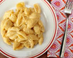 creamy homemade mac n cheese a recipe