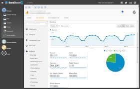 Design Expert 7 Software Free Download Bulk Email Software Mass Email Software Sendblaster
