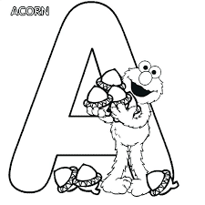 baby shower coloring pages baby shower coloring pages baby elephant coloring pages baby