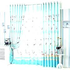 bright green fabric shower curtain breathtaking yellow curtains r blue s bright green fabric shower curtain