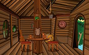 Treehouse Builder U0026 Decoration Games Apk Free Download For Free Treehouse Games