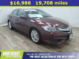 northeastacura pre owned acura vehicles northeast car connection