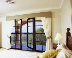 Modern Elegant Bedroom Bedroom Window Valance Ideas Square White Modern Iron Race Car Bed