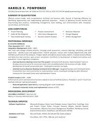 Agile Business Analyst Resumes Business Analyst Resume Examples Resume Sample Recent Resume Format
