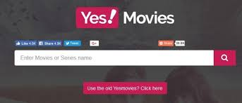 The Todo List Movie Online Free 16 Best Free Movie Streaming Sites Without Sign Up 2019