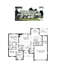file 187527718288 simple small house floor plan 2 story small house floor plans luxury