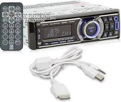 dual xhd7714 cd mp3 player w built in bluetooth & hd radio Dual Xhd7714 Wiring Diagram Dual Xhd7714 Wiring Diagram #32 Dual XHD7714 Rear Image
