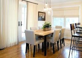 lighting for dining. Dining Table Lights Lighting Room Fixtures Plans Design U Over . For