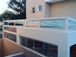 Descubra qual o modelo de cobertura de vidro ideal para seu ambiente. Coberturas De Vidro Curitiba Melhor Preco Garantido
