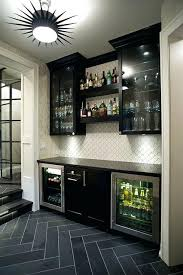 In House Bar Design Home Bars Tacky Or Awesome Pool House Bar Plans